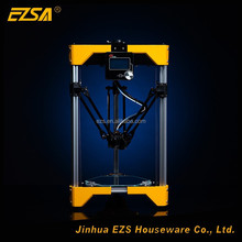 new product wholesale 3d printer gear
