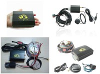 original xexun tk103 small atv vehicle rubber track system free software dual sim card tracking system