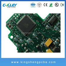 pcb washing machine,washing machine pcb board,pcb prototype