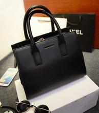 wholesale handbags PU leather designer handbags hand bag woman 2015