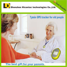 2015 new product key chain gps tracker, gps pet tracker