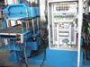 XLB 400x400x2 Rubber vulcanizing press