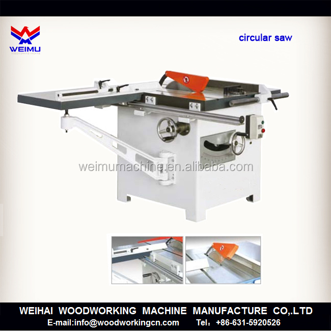 Sliding Table Saw : Sliding Table Saw Mj243c - Buy Sliding Table Saw,Sliding Table Panel ...