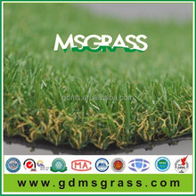 home garden landscaping fake grass