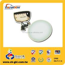 magnetic board for fridge magnet sticker home decoration