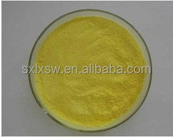 Organic San pedro cactus Extract, Cactus plant extract powder 10:1/OEM capsules accepted