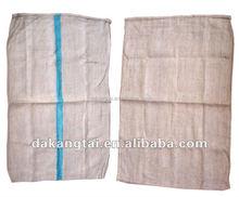 Jute Bags For Agricultural gunny bag
