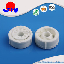 Good quality alumina ceramic herb grinder