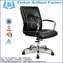 mechanical combination lock and used reception desk salon receptionwithtable and chair modern furniture BF-8927B-2