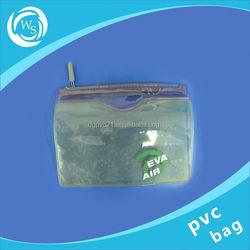 reusable folding rose shopping bag
