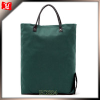 High quality classic eco-friendly foldable shopping bags wholesale