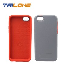 For Apple iphone 5c case, multiple color, new design