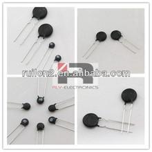 active components Ntc Thermistor sensor