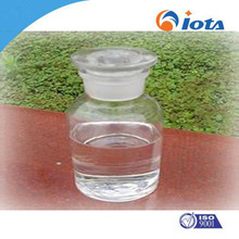 IOTA Hydroxy silicone oils for asphalt wrapping