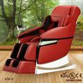 Vending Massage Chair / silla de masaje exportador / silla de masaje fabricante KZM-A70-3