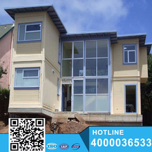 Sea Cheap Living Luxury Expandable Store Projects Sea Container