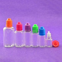 In stock!!! New product plastic bottle manufacturers with colorful childproof cap from Guangzhou manufacture