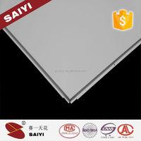 Factory price aluminum panel