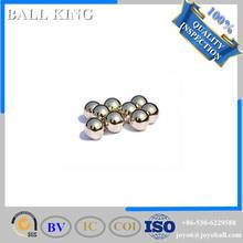 De calidad superior barato sólido de cobre esfera