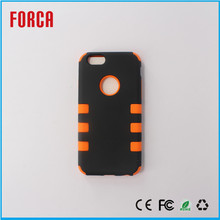 Fashion Mobile Phone cover fast shipping mobile phone case