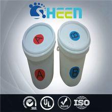 Good Flexibility Factory Acid General Purpose Silicone Sealant