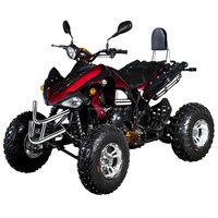 hot selling 250cc ATV beach buggy 4x4 250cc