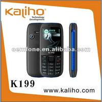 2013 small size mobile phones, mini mobile phone amplifier speaker