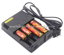 max power battery charger