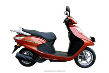NEW 125cc racing motorcycle/125cc pocket bike/125cc street bike