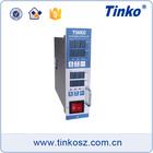 Venda quente módulo de controle de temperatura de câmara quente cartão de temperatura led duplo display HRTC-F2