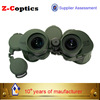 Hot selling optic rifle scope with high power quality army binoculars