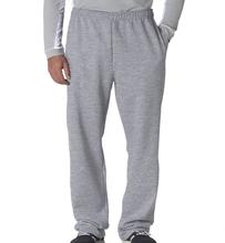 Alibaba hot products sublimation gym custom wholesale blank jogger pants men