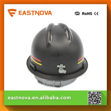 Eastnova SHM-001 Portable Airport Helmet Safety