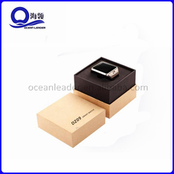 LED SMART WATCH FOR APPLE IPHONE SAMSUNG LG SONY MOBILE PHONE MOBILE ACCESSORIES