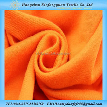 100% polyester terry cloth fabric