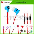 auriculares para pc móvil portátil reproductor de medios de comunicación