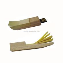 most popular promotional gifts usb wood usb flash drive usb flash disk custom logo oem