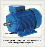 MS series small powerful toy electric motors