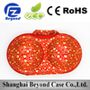 Wholesale portable protective Travel Bra Bag