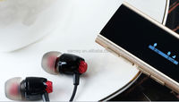 2014 China manufacture free bangla song 4th gen mp3 mp4 player