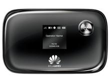 Huawei 3g 4g portable wireless wifi router long range wireless wifi routers E5776