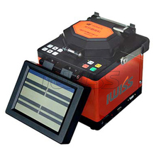 AV6471 Optical Fiber Fusion Splicer for fiber tool using