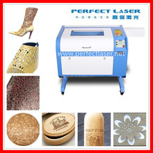 2015 alibaba express co2 electrical panel laser engraving machine price for wood acrylic plastic mobile phone MDF