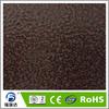 spray electrostatic epoxy paint coatings and powder coating paint