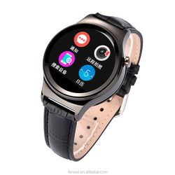 New smart watch T3 for mobile phone,cheap android smart watch phone bluetooth smart watch