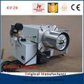 De alta calidad kv-20 residuos quemador de aceite usado