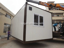 modular prefab houses portable buildings