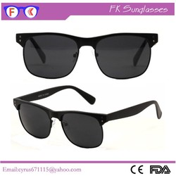 UV 400 Sunglasses Manufacturer Top Selling Products 2015 Vintage Sunglasses