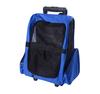 Pet Luggage Box traveler pet carrier