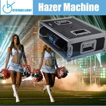 900Watt Hazer Fog Machine with Dmx Controll Pro Smoke Machine